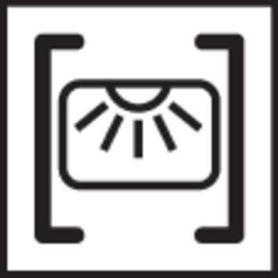 Erfreut Symbol Für Gleichstrom Bilder - Der Schaltplan - greigo.com