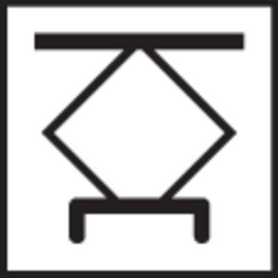 Fantastisch Simbol Wechselstrom Galerie - Die Besten Elektrischen ...