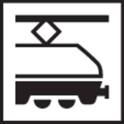 Wunderbar Wechselstrom Gleichstrom Symbole Bilder - Elektrische ...