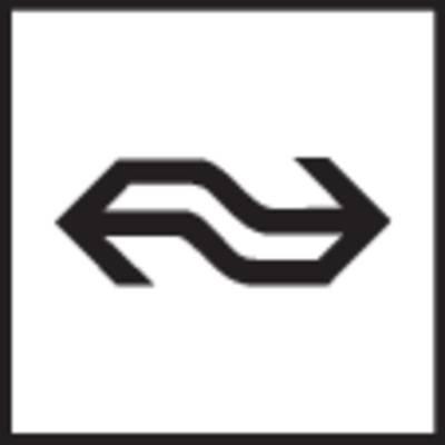 Ziemlich Symbol Für Wechselspannung Zeitgenössisch - Die Besten ...