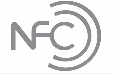 Renkforce TB230 Soundbar Schwarz Bluetooth®, NFC