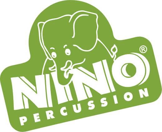 Nino Percussion NINO21 Holzblock