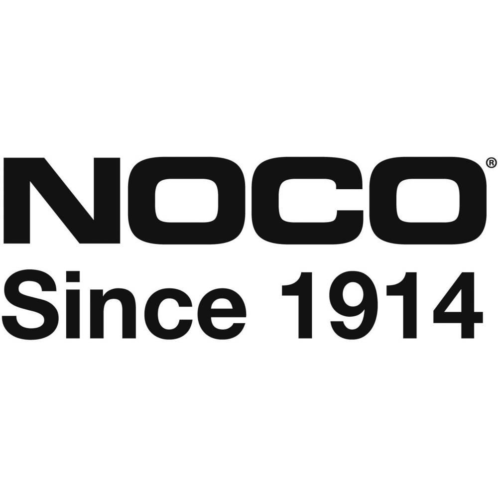 noco Aansluitkabel  GBC010 Boost 12V XGC Accessory Kit