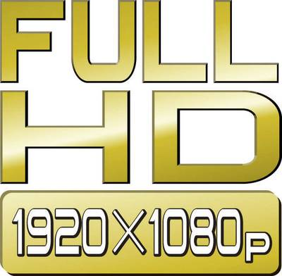 Panasonic tx l32b6e led tv kaufen - Flachbildfernseher wandmontage ...