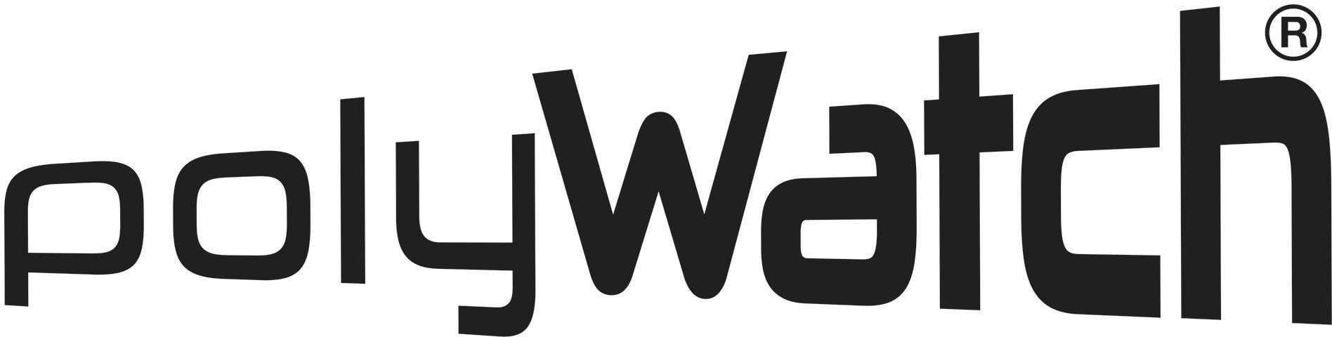 polyWatch