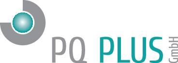 PQ Plus
