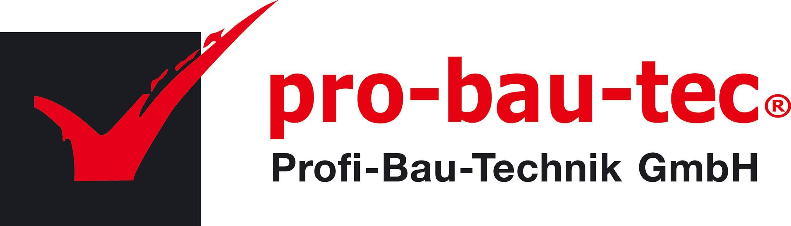 pro-bau-tec®