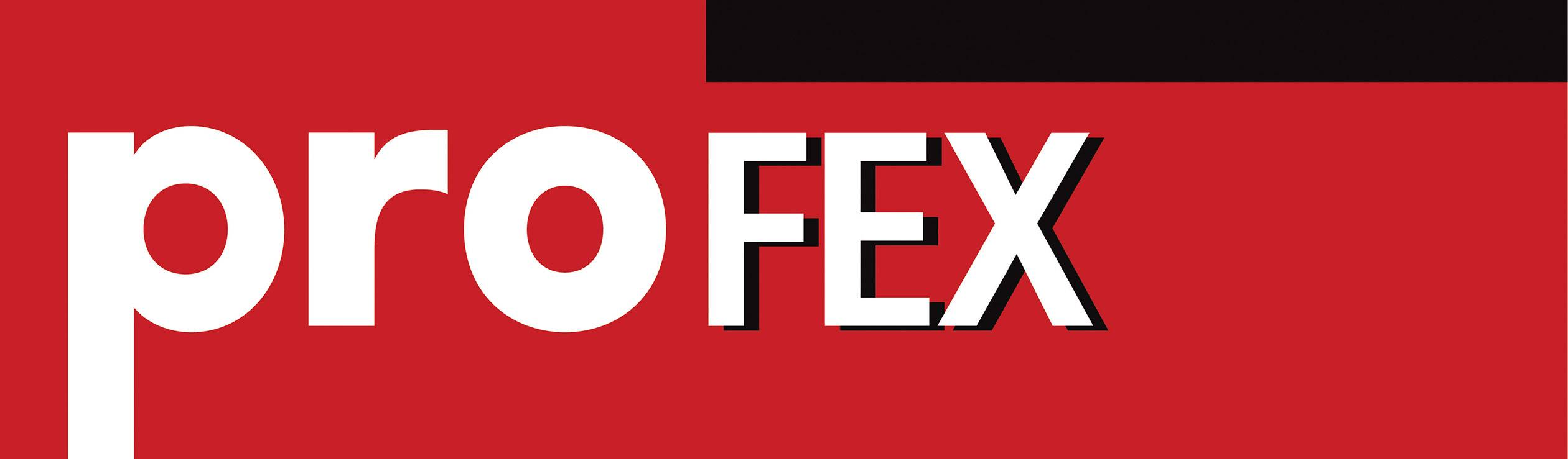 proFEX