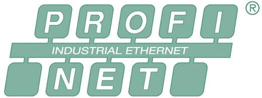 Netzwerkkabel CAT 5 SF/UTP 2 x 2 x 0.32 mm² + 4 x 1.50 mm² Grün LappKabel 2170887 1000 m