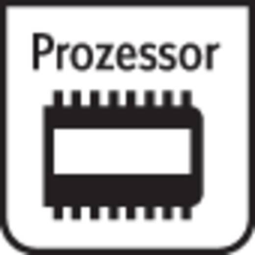SKYRC MC3000 Rundzellen-Ladegerät LiIon, LiFePO, LiPo, NiCd, NiMH, NiZn, RAM 10440, 14500, 16340, 16650, 17500, 17670,