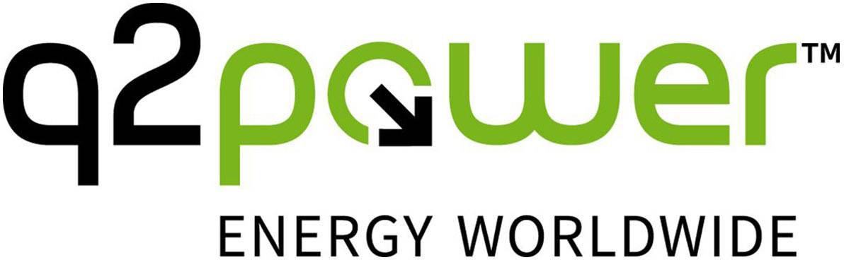 Q2 Power