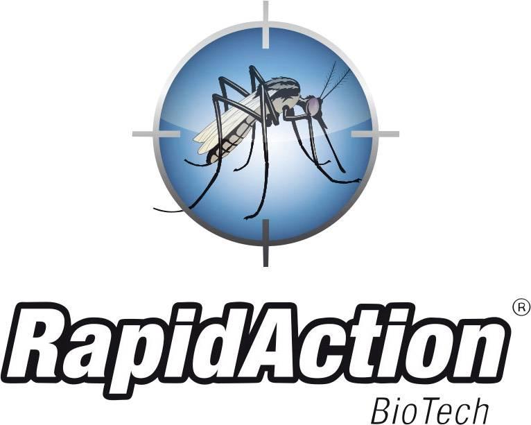 RapidAction