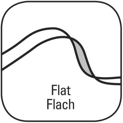 Festplatten, Strom Verlängerungskabel [1x SATA-Kombi-Stecker 7+ ...