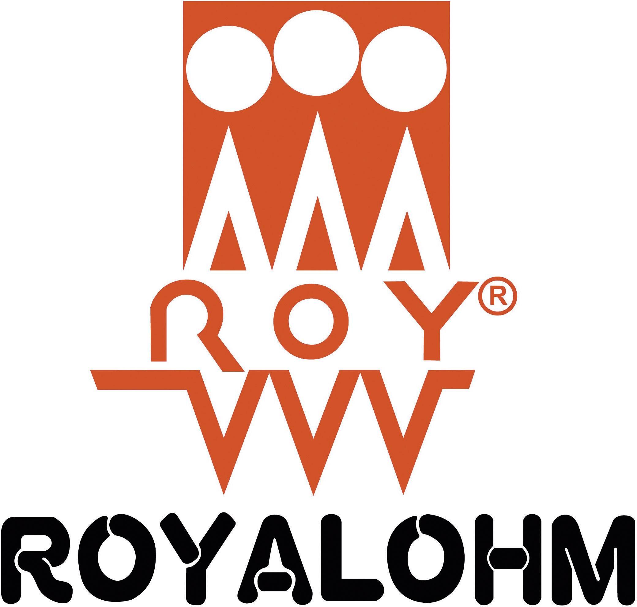 Royalohm