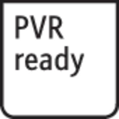 Dyon Raptor HD-Kabel-Receiver Aufnahmefunktion, CI+ Schacht Anzahl ...