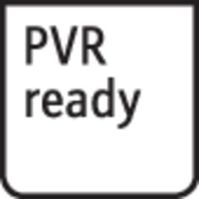 Vu+ Ultimo 2x DVB-S2 1x DVB-C/T HD-SAT-Receiver Twin Tuner