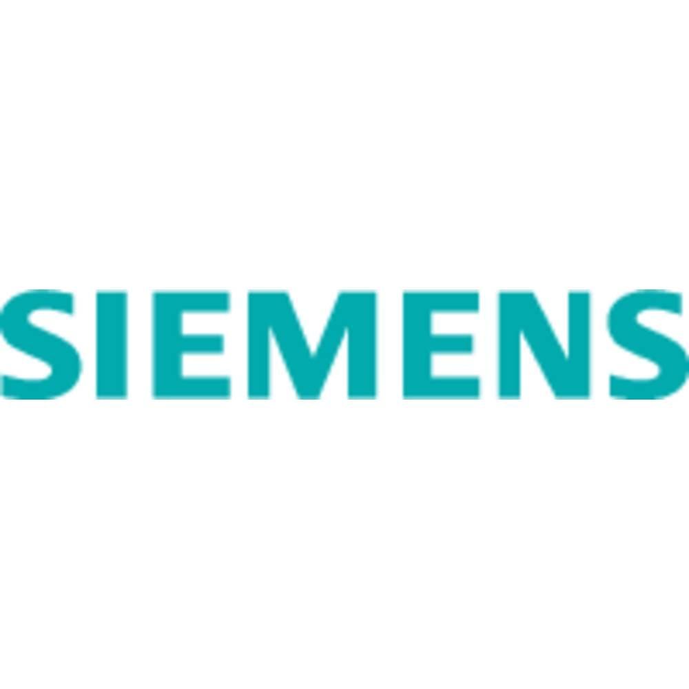 Siemens 5SY41327 Automatsäkring 32 A 230 V, 400 V