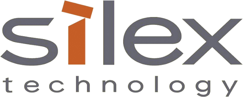 Silex Technology