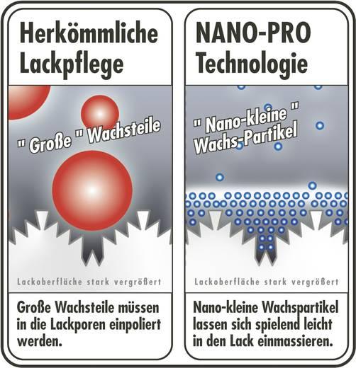 Scheibenreiniger Konzentrat Sonax Xtreme NanoPro 271141 250 ml