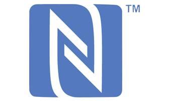 NFC Standard