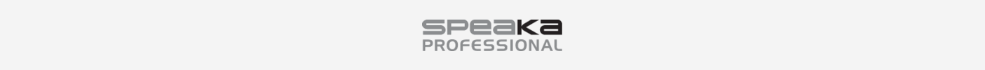 Speaka-Professional Header