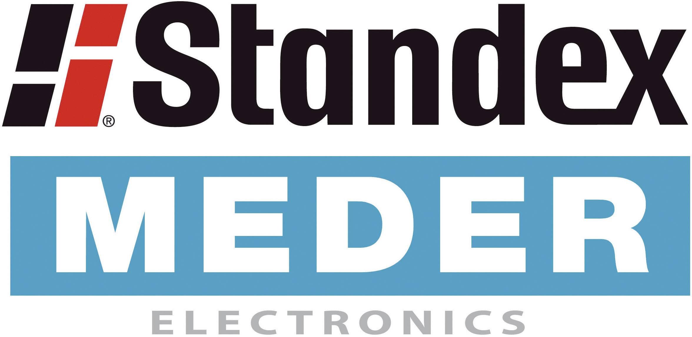 StandexMeder Electronics