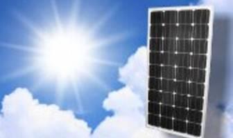 Solaranlage berechnen