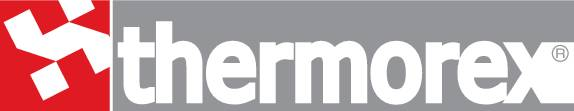 Thermorex