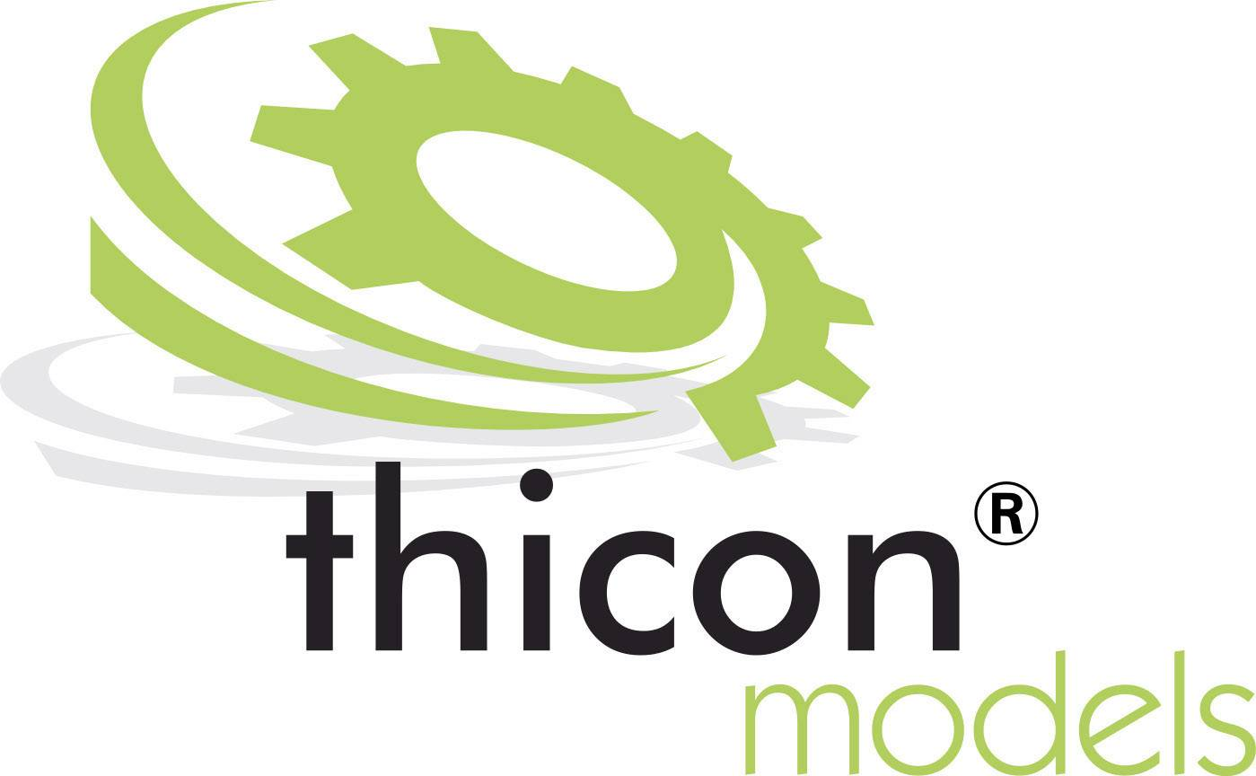 Thicon Models