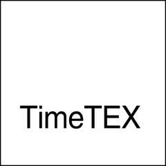 TimeTEX Klassenbuch A4-Plus SEK GS