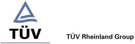 Sitzbezug 17teilig Petex 22574918 Set de housses de siège Vesuv, 17 pièces. Polyester Grau, Schwarz