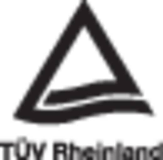 PV Messadapter PV-AML Serie PV-AMLS4/150 Schwarz Stäubli Inhalt: 1 St.