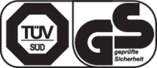 Sicherungsgurte Sortiment Zugkraft LC Niederzurren (einzeln/direkt)=40 daN Unitec 815061