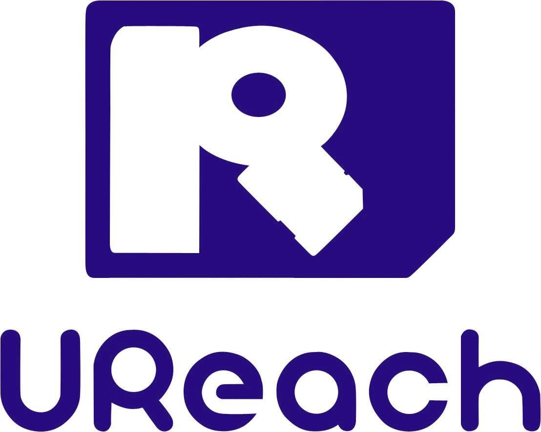 U-Reach