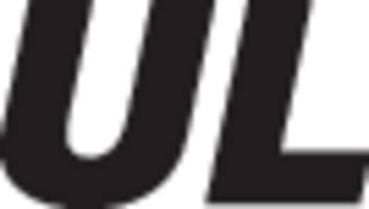Wärmeleitfolie für Halbleitergehäuse 0.25 mm 1.4 W/mK Passend für TO-3 Kerafol 70/50 TO-3