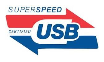 USB Standard