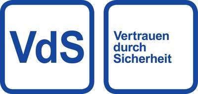 Siemens Delta Reflex Sd230n 5tc1296 Rauchwarnmelder Vernetzbar