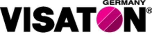 3.4 Zoll 8.5 cm Breitband Lautsprecher-Chassis Visaton SL 87 FE 10 W 8 Ω