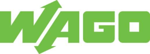 Abschluss- und Zwischenplatte WAGO Inhalt: 1 St.