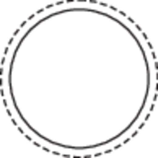 Diamantfeilen-Satz 10tlg. TOOLCRAFT 821024 Hieb-Länge 50 mm