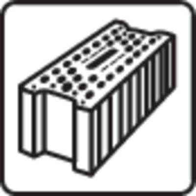 lochs ge 68 mm heller 25951 4 1 st. Black Bedroom Furniture Sets. Home Design Ideas