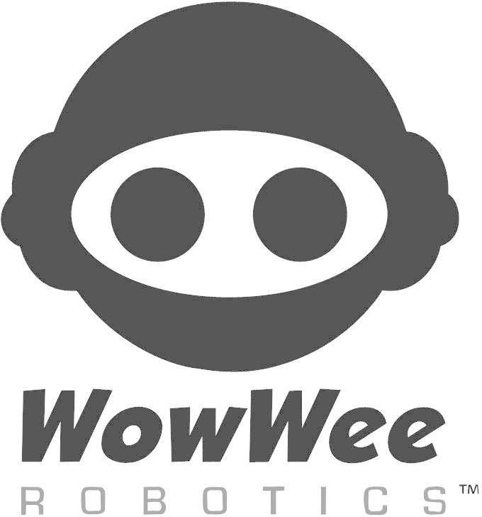 WowWee Robotics