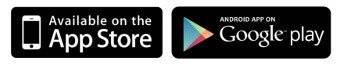 Appstore Googleplay
