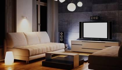 dimmer g nstig online kaufen bei conrad. Black Bedroom Furniture Sets. Home Design Ideas