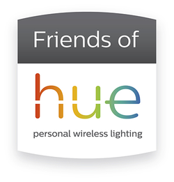 Friends of Hue