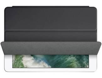 iPad Cover, Cases, Hüllen