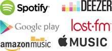 Musikquellen