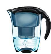 Wasserfilter & Kartuschen