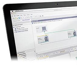 Siemens LOGO System