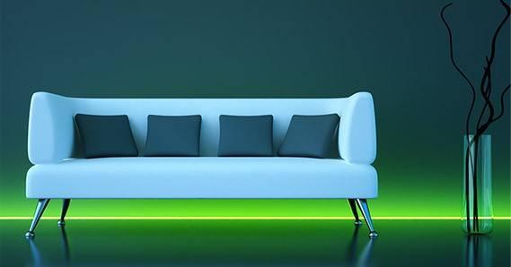 smart home licht shop g nstig online kaufen. Black Bedroom Furniture Sets. Home Design Ideas